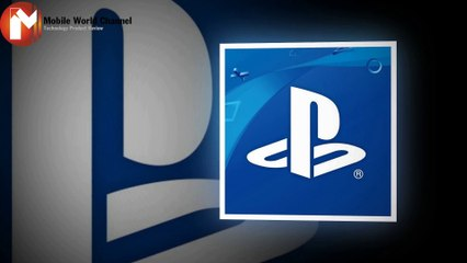 A Way Out dev says the PlayStation 4 is like a five-year-old PC