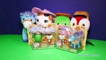 Oeuf énorme ouverture salon shérif jouet jouets vidéos Surprise disney junior callie surprise