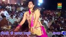 Full Hot Stage Show--Joban Ka Bharota--Sapna Choudhary haryanvi Dancer