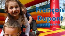 Joueur de cornemuse (France et Belgique) par francois-dupont.be