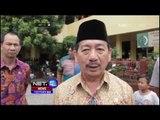 Beredarnya Video Guru Memukul Wajah Murid Memancing Kemarahan Para Orang Tua - NET12