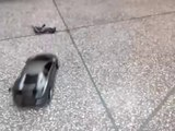Remote controlled Racing Car, Car Toydsa, Cars To