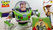 Homme chauve-souris des voitures rêve foudre Beaucoup histoire jouet Disney pixar mcqueen 2 mater imaginext superman
