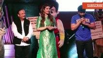 Sanket Bhosale BEST Mimicry Of Salman Khan | Sanjay Dutt | Ranbir Kapoor, Farhan Akhtar Wi