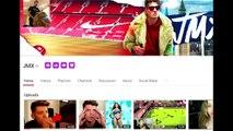 YouTuber S*X TAPE LEAKED! #DramaAlert Jake Paul Flags RiceGum! FouseyTube & Clown!