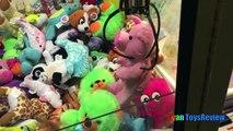 Région Centre enfants la famille pour amusement amusement des jeux enfants jouer Manèges jouets Arcades amusement ryan