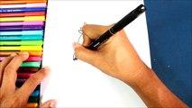 Un et un à un un à et curieuse dessin peinture à Il et dessin peinture Curious George george