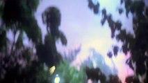 Jab Dil Mile Yaadein HD 1080p YouTube Segment100 00 00 000 00 00 13 4591 - YouTube