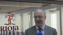 Rioja prepara un gran catálogo con la oferta enoturística de la Denominación