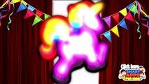 Aplicación bebés cumpleaños versión parcial de programa para Niños parte sagú Mini 3 ipad ellie