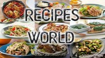 breakfast recipes easy | breakfast recipes for kids | breakfast recipes with bread | breakfast recipes with eggs