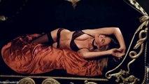 Abbey Clancy - Hot Models