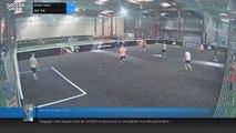 But de Amadou (3-5) - Dream Team Vs Stef TFE - 24/06/17 15:00 - Finale Régionale Ligue5