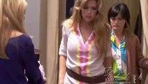 Denise Richards Its Complicated S01E09 Denise Strikes Back