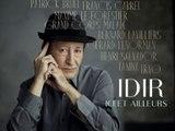 Idir & Grand corps malade par Nadia Semache - Dailymotion