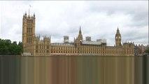 Parlamento britânico alvo de ciberataque que impede deputados de acederem a contas de correio eletrónico