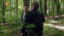 Die Rosenheim-Cops Staffel 15 Folge 19 HD Deutsch