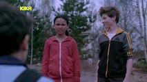 Trio - Odins Gold Staffel 1 Folge 7 HD Deutsch