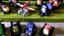 Avions des voitures feu géant porter secours ultime Disney planes2 collection moulée sous pression 13 cabb