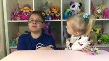 Défi enfants Divertissement pour autocollants enfants pour Défi autocollants amusants