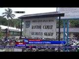 Pilkada Kabupaten Mentawai Sumatera Barat Minim Sosialisasi - NET16
