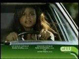 Smallville 7x05 Action