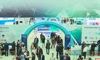 Atom Expo 2017 Tawarkan Listrik Tenaga Nuklir