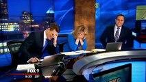 En Komik Canlı Yayın Kazaları _ Komik Videoları İzle HD