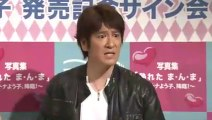 NHKスペシャル  201�