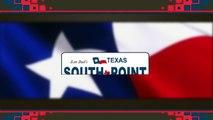 2017 Jeep Renegade Kyle, TX   Spanish Speaking Dealership Kyle, TX