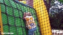 Fr dans amusement amusement enfants de plein air pour Cour de récréation diego Avoir parc gonflable amusant