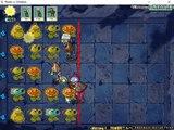 [Old Version] Plants Vs. Zombidfgres 2 Mod by PAK Gameplay