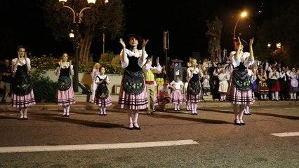 La fête de la Saint-Jean à Monaco (4)