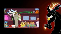 Yoshi Reacts: MLP: FiM S7 E12-13 - Discordant Harmony + The Perfect Pear