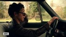 Preacher 2ª Temporada - Episódio 1 - On the Road - Sneak Peek #1 (LEGENDADO)