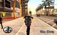 GTA: San Andreas (28) Green Goo | Fender Ketchup | Explosive Situation [Vietsub]