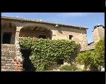 A deux pas de Nant en Aveyron région Occitanie, le Larzac immensité où il faut se perdre un peu pour le comprendre.