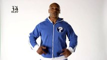 Mike Tyson Mysteries Season 2 premieres, Mike Tyson Mysteries