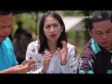 Satu Indonesia Bersama Arifin Arfan, Bupati Tapin