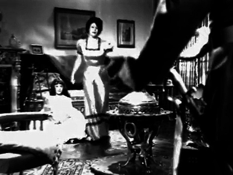Çalıkuşu - Türk Filmi,Sinema Türk Filmleri izle 2017 hd yeşilçam siyah beyaz