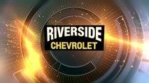 Chevrolet Camaro SS Redlands, CA | Chevy Camaro Redlands, CA