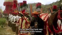 Best Chinese Action Movie Chinese Comedy Movie With English Subtitles Best Chinese Martial