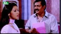 Rupali Pardar Gan | Episode 324
