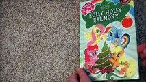 Un et un à un un à à haute voix Livre pour enfants pour gelé enfants comme comme petit moi moi plus mon lire sœur histoire Disney ~