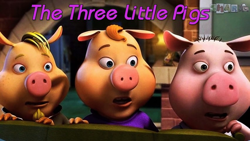 Et mal gros Fée pour enfants petit les cochons histoire Conte le le le le la Trois Loup |