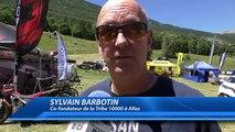 Alpes de Haute-Provence : 15ème année réussie pour la Tribe 10000 de Val d'Allos