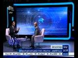 #غرفة_الأخبار   جريدة الأهرام…بدء إجراءات إعادة تشغيل المصانع المتوقفة