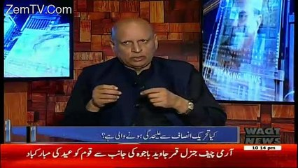 Takra On Waqt News – 25th June 2017