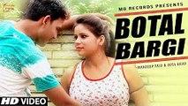 Behan Ki Dinni    Masoom Sharma   latest Haryanvi songs 2015