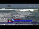 Lomba Memancing Ikan Yogyakarta -  NET24